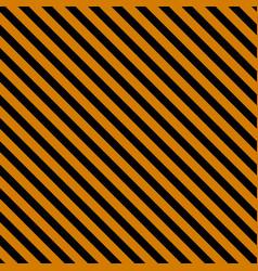 Repeatable yellow orange industrial feel vector