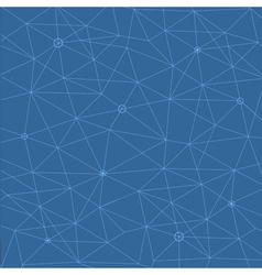 Background grid vector