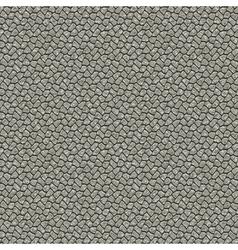 Stone tiles texture vector