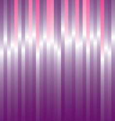 pattern lines vector image