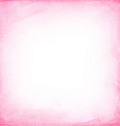 Beautiful pink background Scrap kit vector