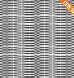 Pattern seamless background - - EPS10 vector image