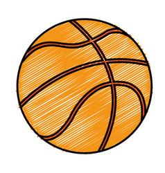 sport equipment design vector image