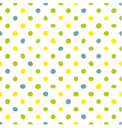 seamless pattern texture or background vector image