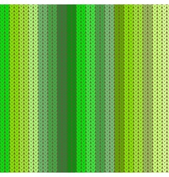 Texture of green vector