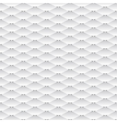 White soft texture seamless vector