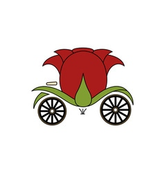 Rose-Carriages-380x400 vector