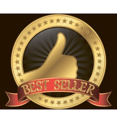 Best Buy Guarantee Offer vector image
