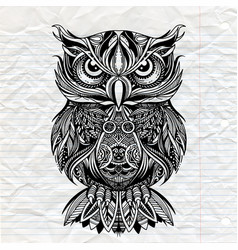 Coloring page coloring book colouring picture vector