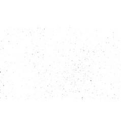 kraft texture paper white empty background vector image
