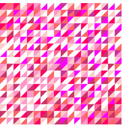 seamless wrapping pattern texture or background vector image