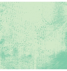 Shaboverlay texture vector