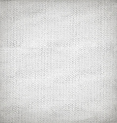 Square gray canvas with delicate grid to use as vector