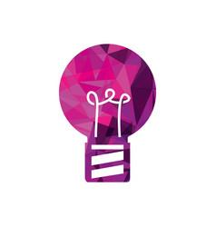 business idea innovation creativity imagination vector image