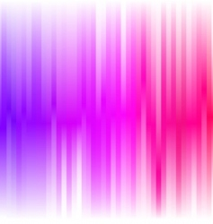 stripped illustrated background vector image vector image