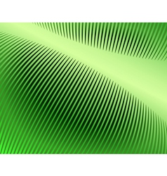 comb abstract vector image