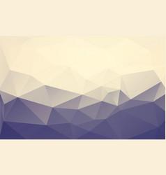 modern business color background vector image