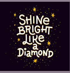 Shine Quotes Vector Images Over 700