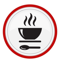 Icon Soup vector image