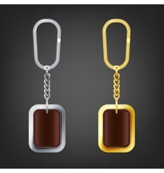 Leather Trinket 06 A-01 vector