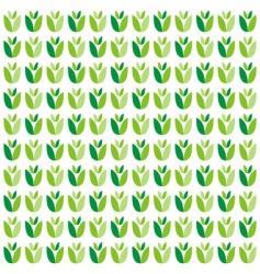 Pattern spring vector