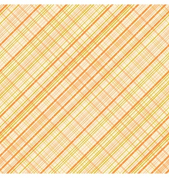 line design pattern vector image