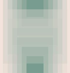 Transparent pattern geometric vector