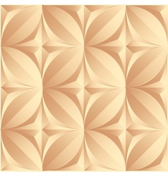Wood carving Seamless vector