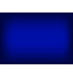 Royal Blue blur Background vector