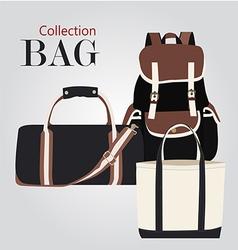 Bag c02 2 01 vector