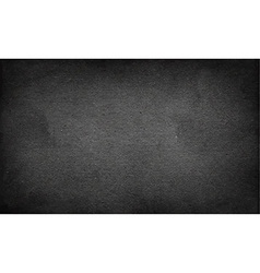 Horizontal background texture grunge textured vector