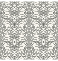 Pattern 4 vector image