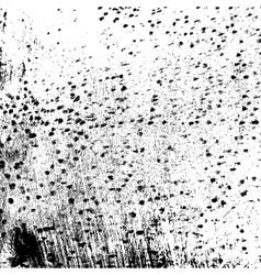 Drop Texture vector image