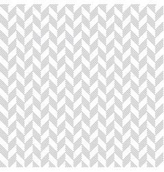 Seamless pattern531 vector