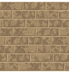 Brick tex vector