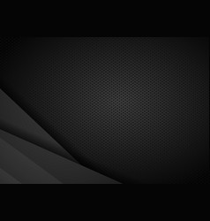 dark abstract background texture with diagonal vector image