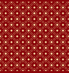 new pattern 2019 24 vector image