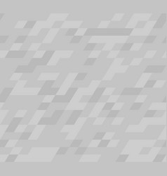 Parallelogram pattern seamless vector
