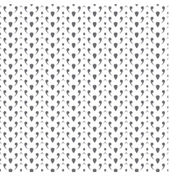 Seamless pattern780 vector