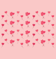 valentine018 vector image