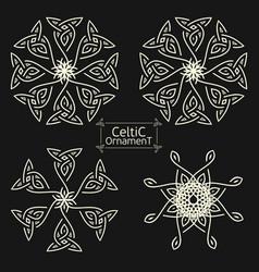 Sacred geometry 0039 vector