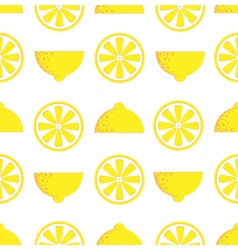 Lemon vector