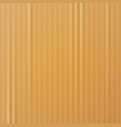 cardboard texture realistic material paper vector image