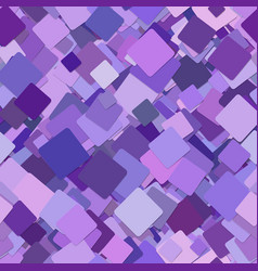 Purple abstract business concept background vector
