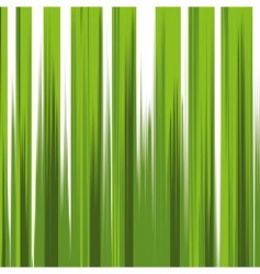 dynamic template background vector image vector image