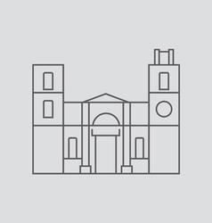Valletta vector