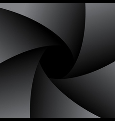 diaphragm vector image