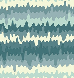 drops seamless pattern vector image vector image