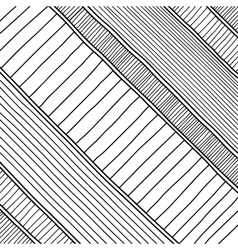 strip pattern vector image