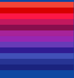 color wallpaper template design vector image